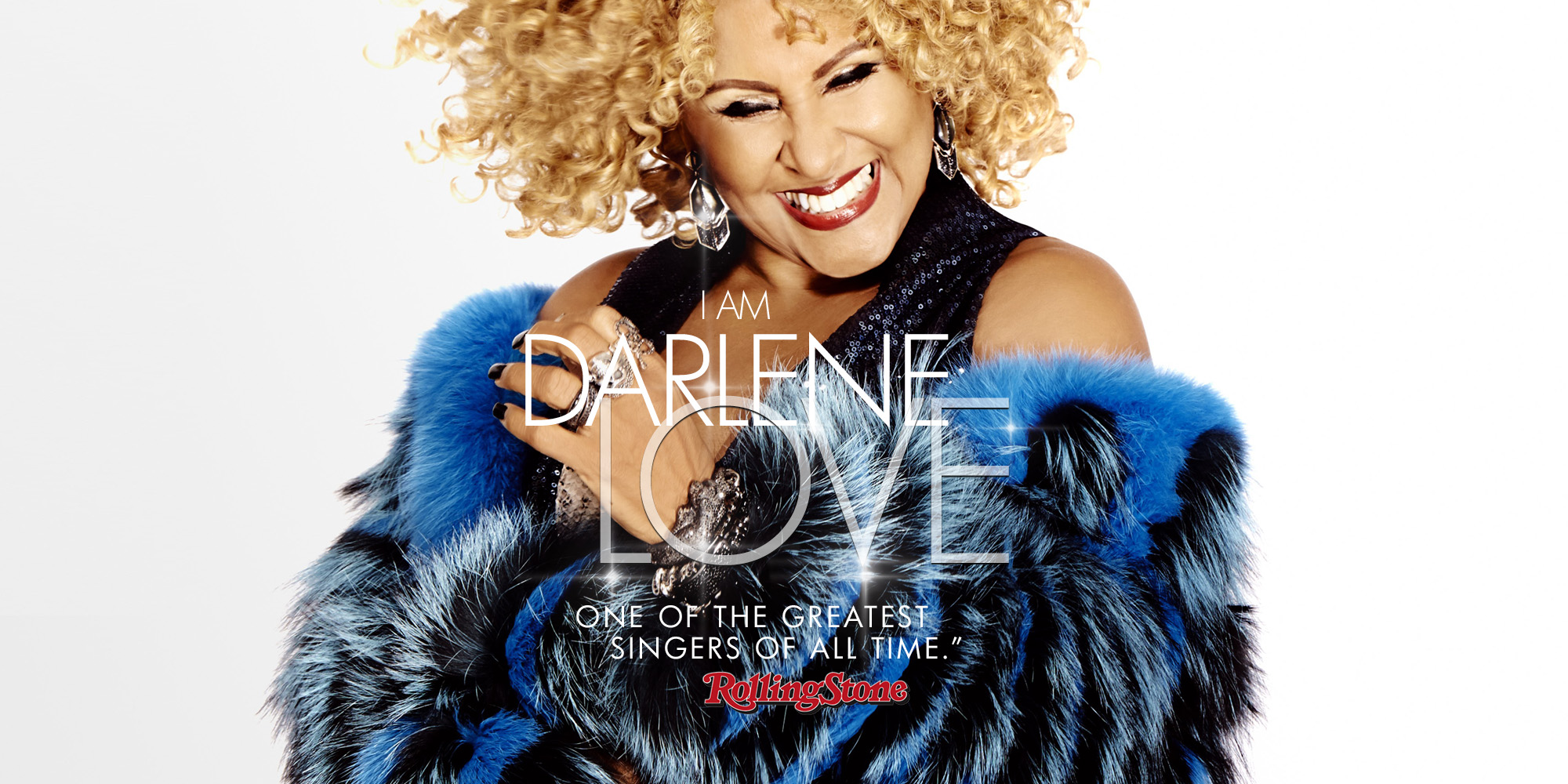 darlene love скачатьdarlene love all alone on christmas, darlene love скачать, darlene love christmas, darlene love christmas скачать, darlene love christmas mp3, darlene love winter wonderland, darlene love today i met the boy i'm gonna marry lyrics, darlene love white christmas, darlene love a fine fine boy, darlene love discography, darlene love today i met the boy, darlene love alley oop, darlene love all alone on christmas lyrics, darlene love home alone, darlene love lean on me, darlene love слушать, darlene love christmas перевод, darlene love baby come home, darlene love lyrics, darlene love paint another picture